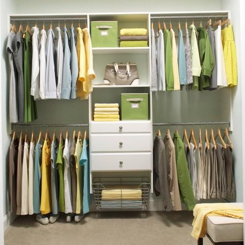 Medium Crop Of Martha Stewart Closet