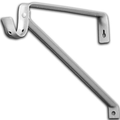 Medium Crop Of Pull Down Closet Rod