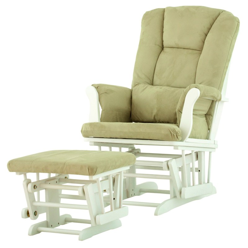 Large Of Glider Rocker Replacement Cushions