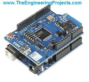 Arduino-Wifi-Interfacing-with-Online-Server1