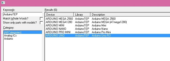 Download arduino mega 2560 library for proteus
