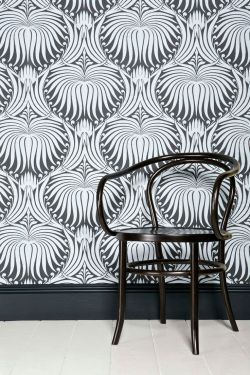 Small Of Farrow And Ball Wallpaper