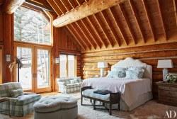 Popular Out West Inside Pauline Rustic Aspen Getaway Inside Rustic Homes