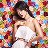 Butterfly_YiMin0829-th