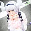 kanna_kamui_by_speedknight-dbaxqp3-th