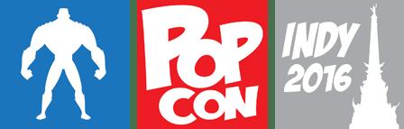 PopConLogo2016