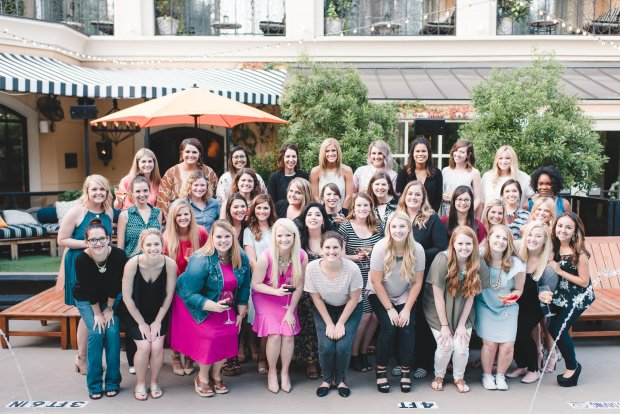 View More: http://lindsaydavenportphotography.pass.us/bachelorette-party-csf-5-25-16-print