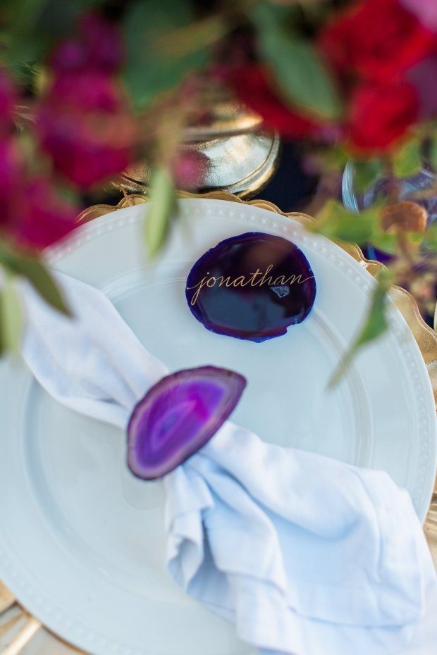 the-everyday-hostess-geode-styled-shoot-dallas-quarry-2