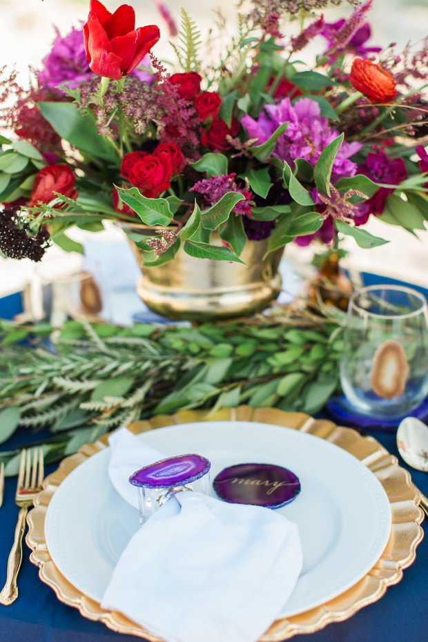 the-everyday-hostess-geode-styled-shoot-dallas-quarry-5