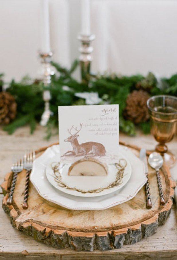 country-living-tablescape-2