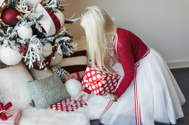 the-everyday-hostess-christmas-15