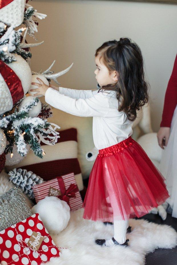 the-everyday-hostess-christmas-20