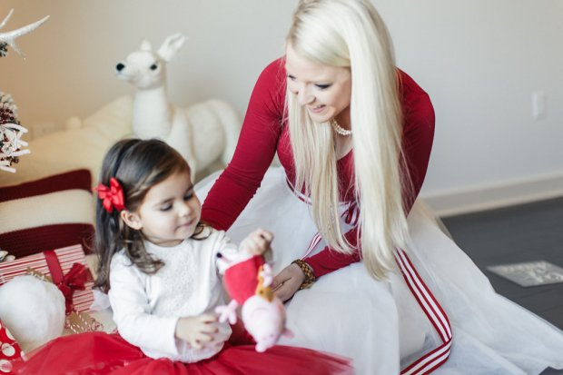 the-everyday-hostess-christmas-24