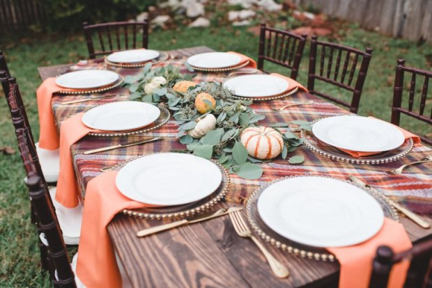 View More: http://lindsaydavenportphotography.pass.us/love-you-a-brunch-11-5-16-print