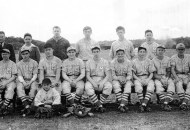 Mech Baseball_16-0825 copy