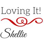 Shellie (3)