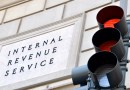 IRS Complains White House 'Has Too Many Enemies'