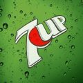 7up Facts