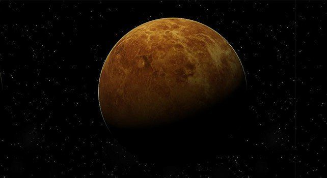 venus planet in hindi - 642×350