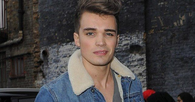 Josh Cuthbert Facts