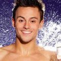 Tom Daley Facts