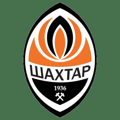 9728_Logo