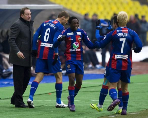 Ahmed+Musa+PFC+CSKA+Moskva+v+FC+Zenit+St+Petersburg+QWOx7rQsKqIl