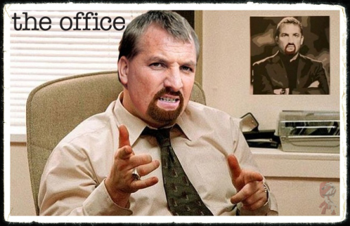 brendan-rodgers-david-brent