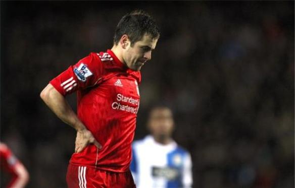 Joe-Cole-to-be-on-his-way-out-of-Liverpool-65108