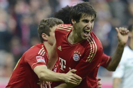 AD20121130365022-Bayern_Munich's
