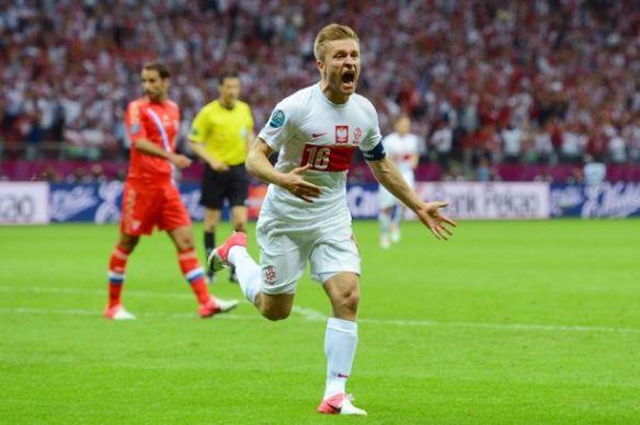 Poland+v+Russia+-+Group+A-+UEFA+EURO+2012 (1)