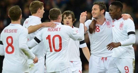 England-v-Brazil-Frank-Lampard-goal-celeb_2896917