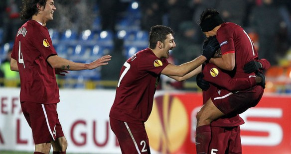 Obafemi-Martins-Rubin-Kazan-Europa-League_2685189