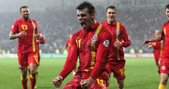 Wales-v-Scotland-Gareth-Bale-celeb_2843966