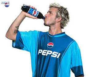 BeckhamPepsiV
