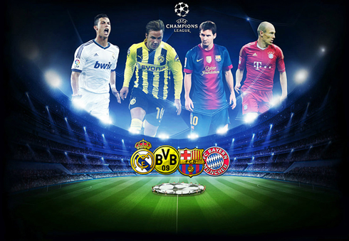 cristiano-ronaldo-657-uefa-champions-league-2013-semi-finals-real-madrid-barcelona-bayern-munich-borussia-dortmund