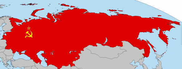 soviet_union_flag_map_by_ltangemon-d5fhhc2