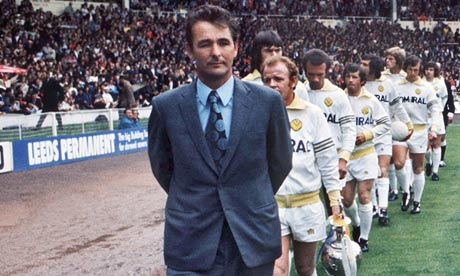 Brian-Clough-at-Wembley-003