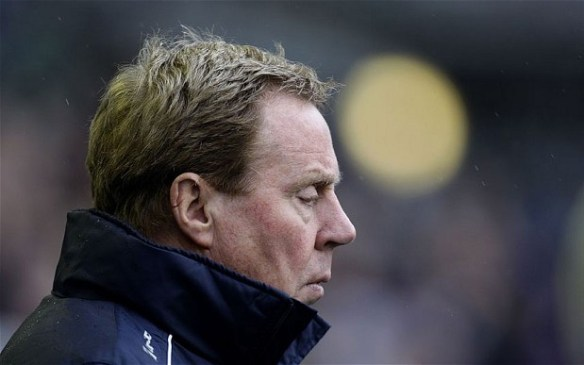Harry-Redknapp_AP_2540986b