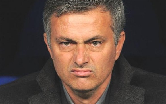 Jose_Mourinho_2568641b-1