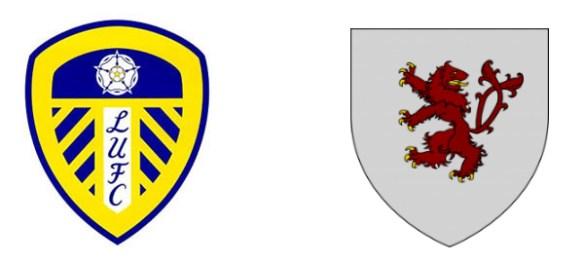 Leeds Reyne