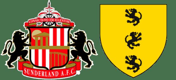 Sunderland Clegane