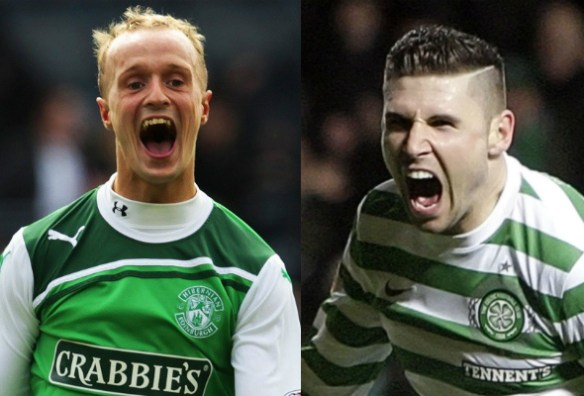 Griffiths_Hooper