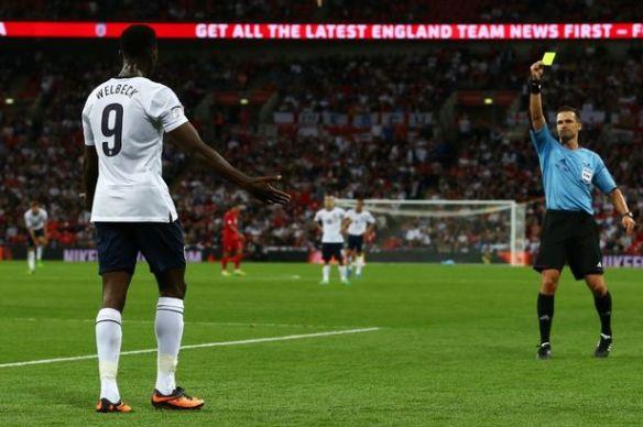 England-v-Moldova-FIFA-2014-World-Cup-Qualifier-2257086