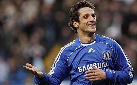belletti_1679343c