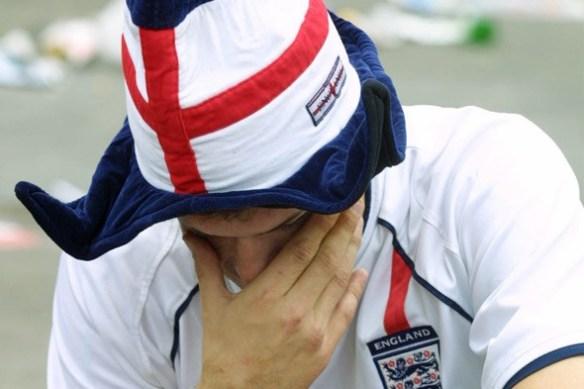 football-fan-crying-pa