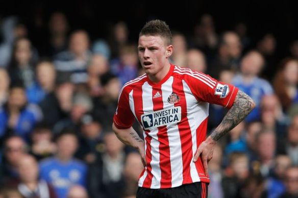 connor-wickham-5730771