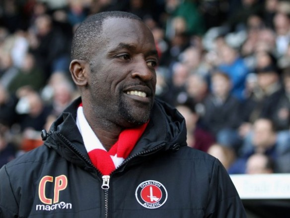 Charlton's Chris Powell is often highlighted as a man destined for a bigger job, but there's a few other names worthy of a chance higher up the league pyramid.