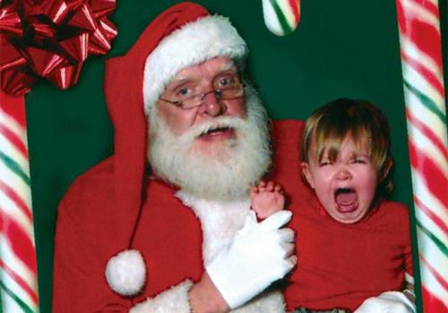 scared_of_santa