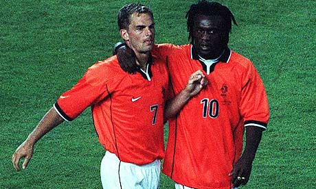 Clarence-Seedorf-and-Rona-001